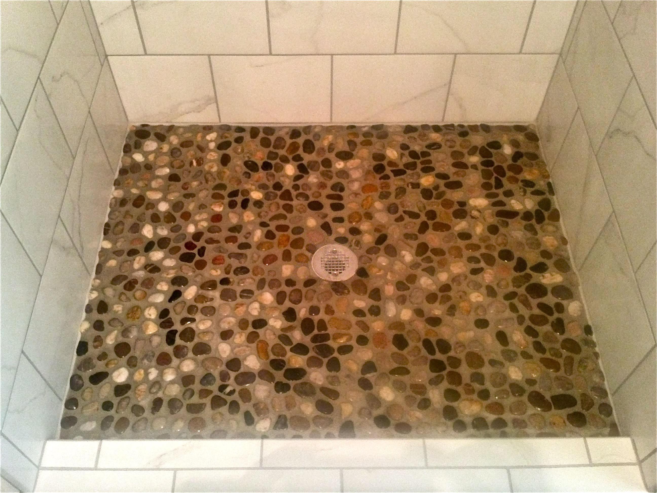shower088.jpg