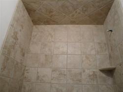 shower056.jpg