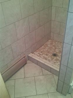 shower101.jpg