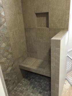 shower162.jpg