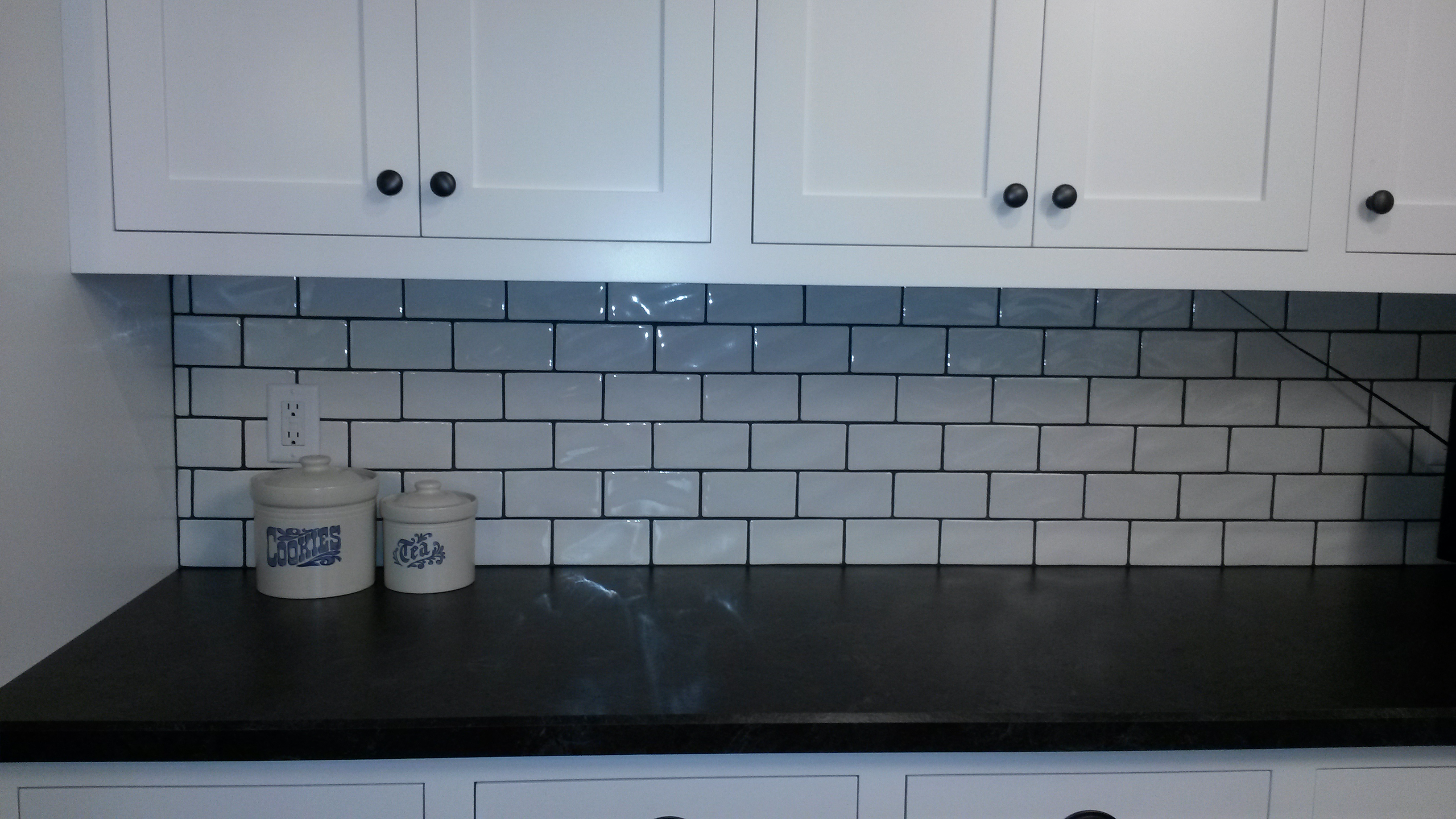 backsplash142.JPG