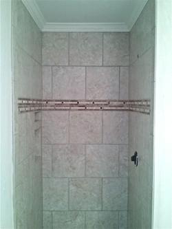 shower071.jpg