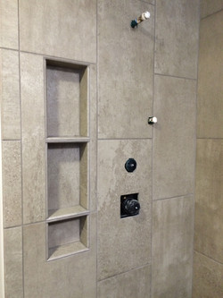 shower164.jpg