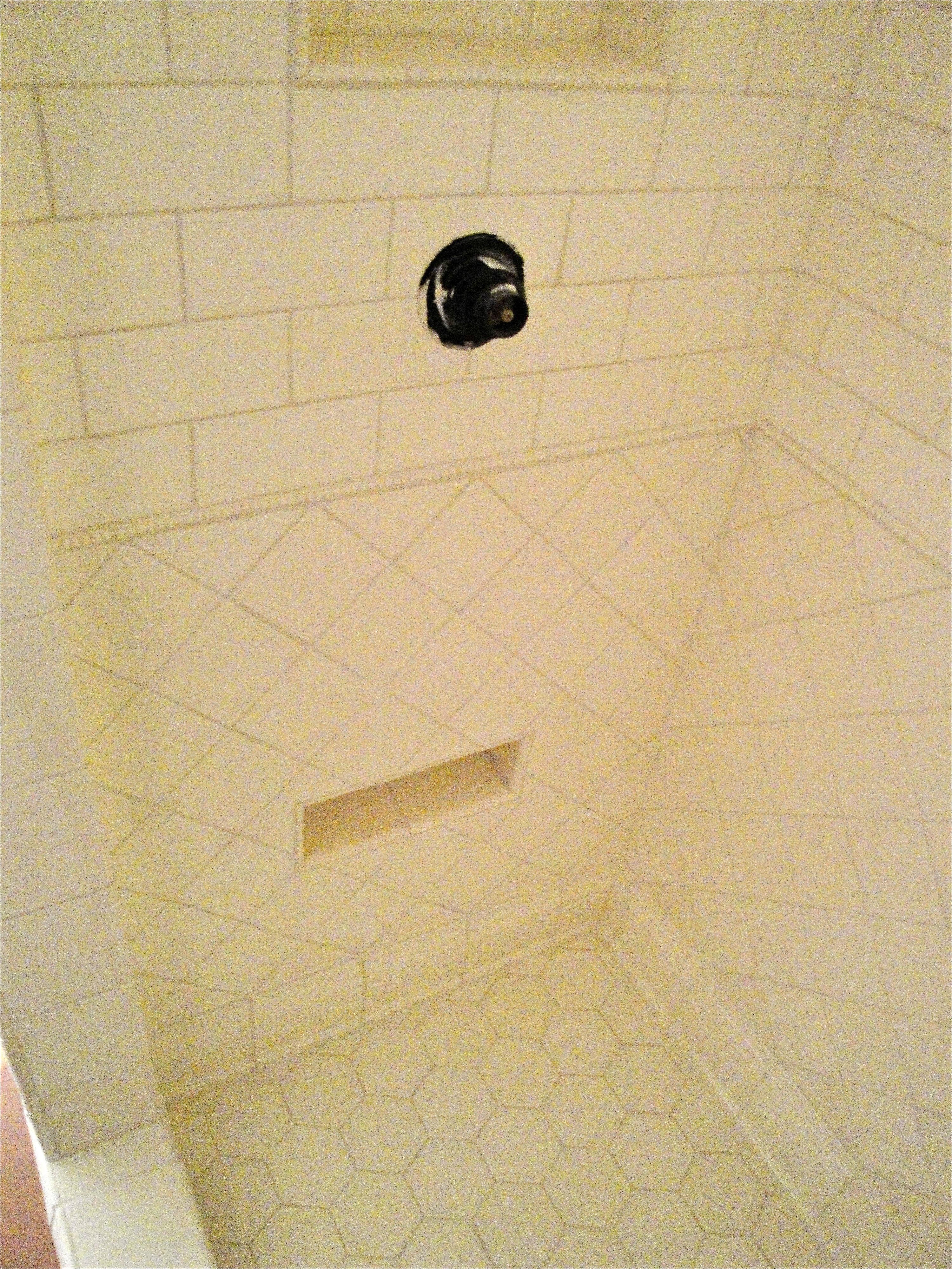 shower003.jpg