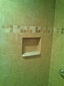 shower090.jpg