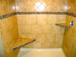 shower037.jpg