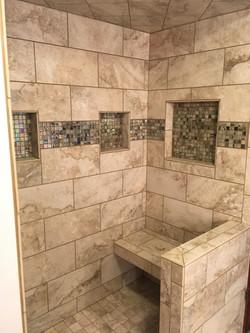 shower_011.JPG