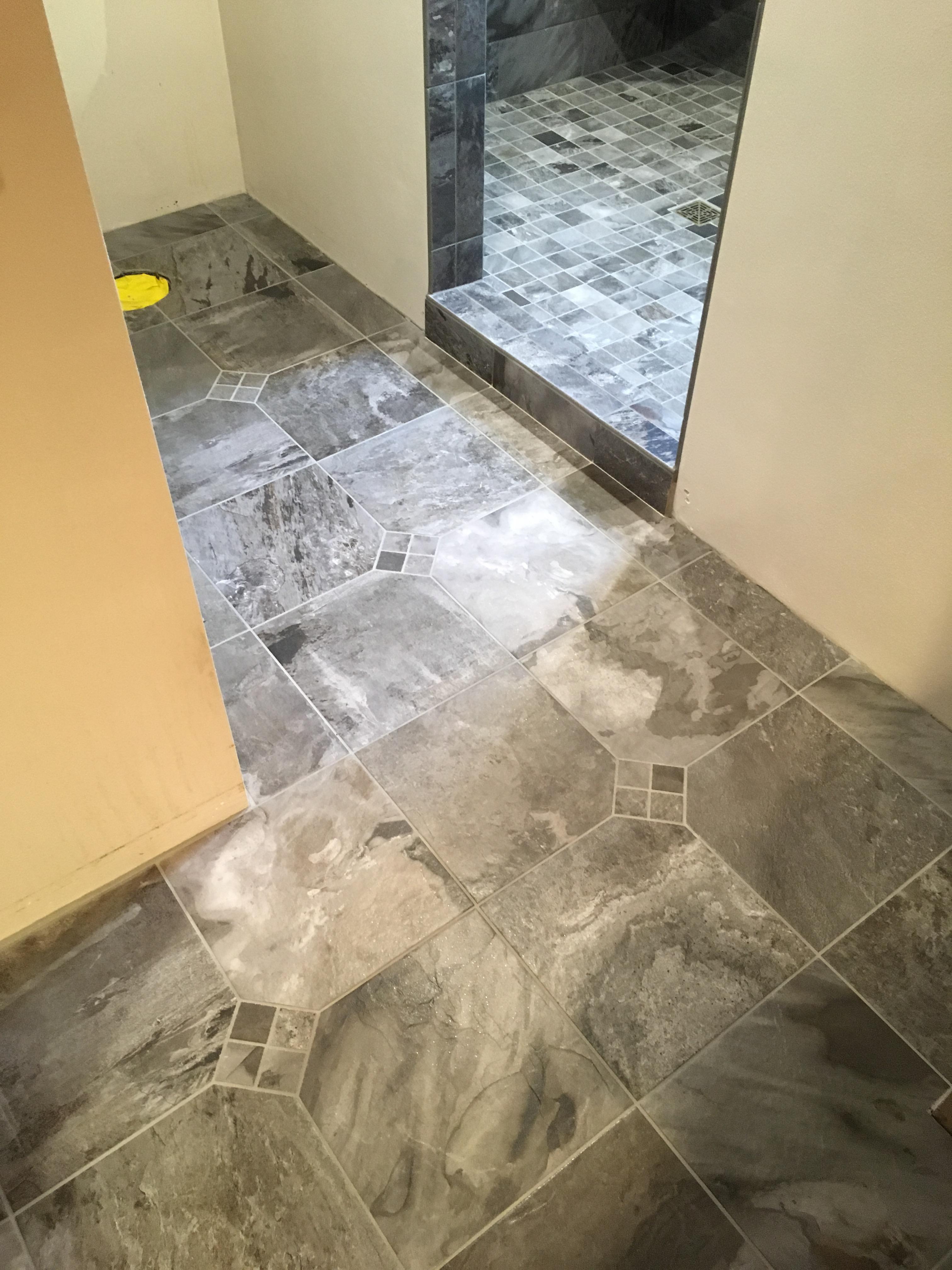 Floor_tc002.jpg