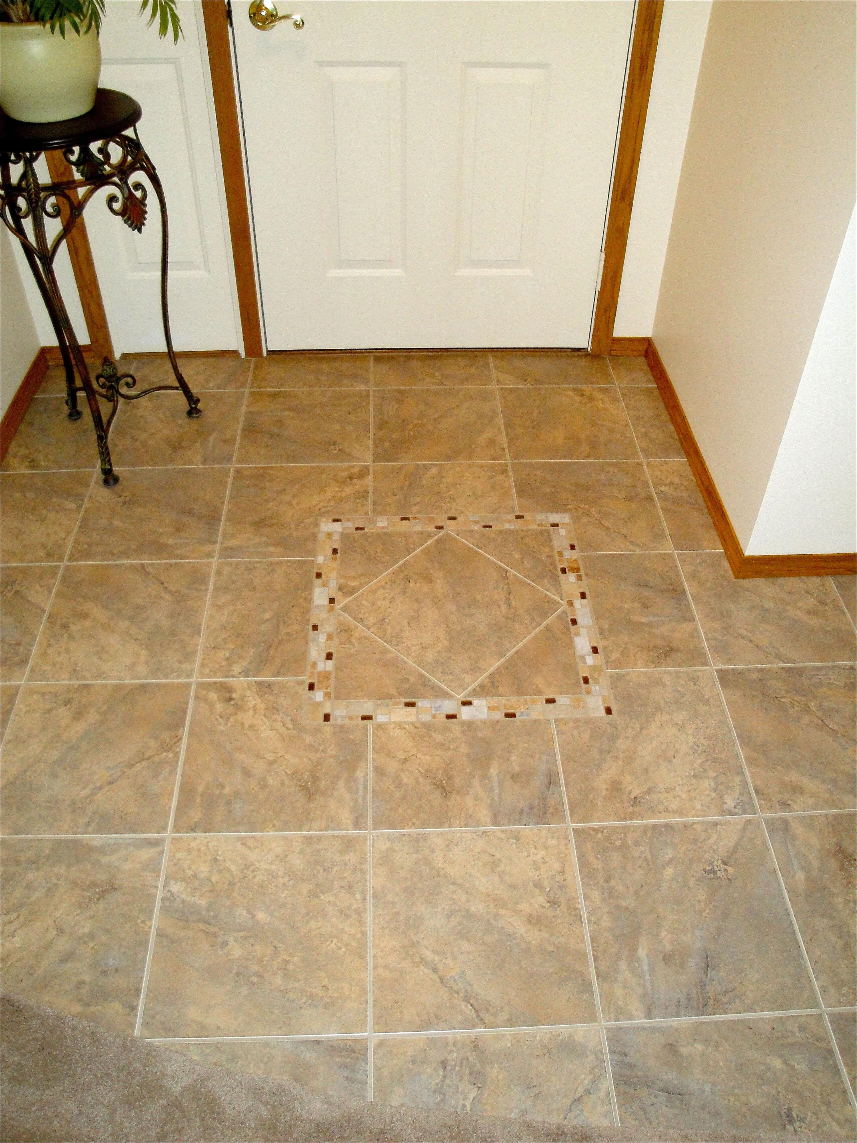 floor012.jpg