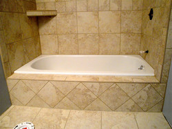 shower010.jpg