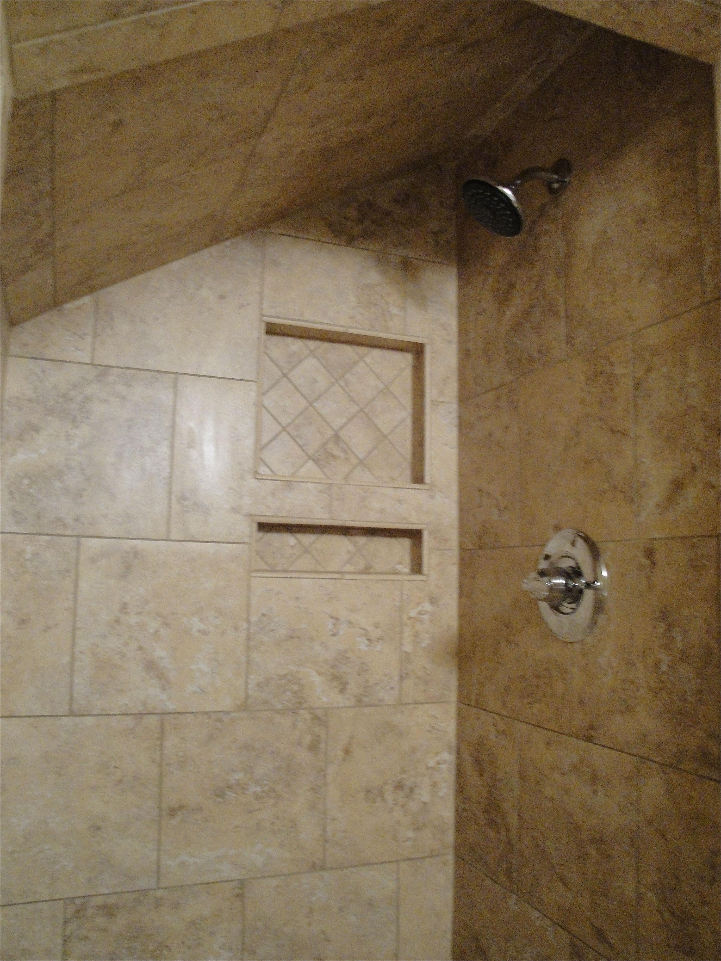 shower062.jpg