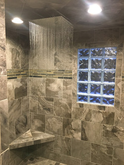 Shower_tc003.jpg