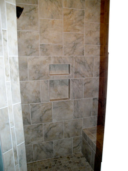 shower044.jpg