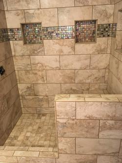 shower_012.JPG