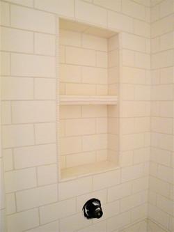 shower006.jpg