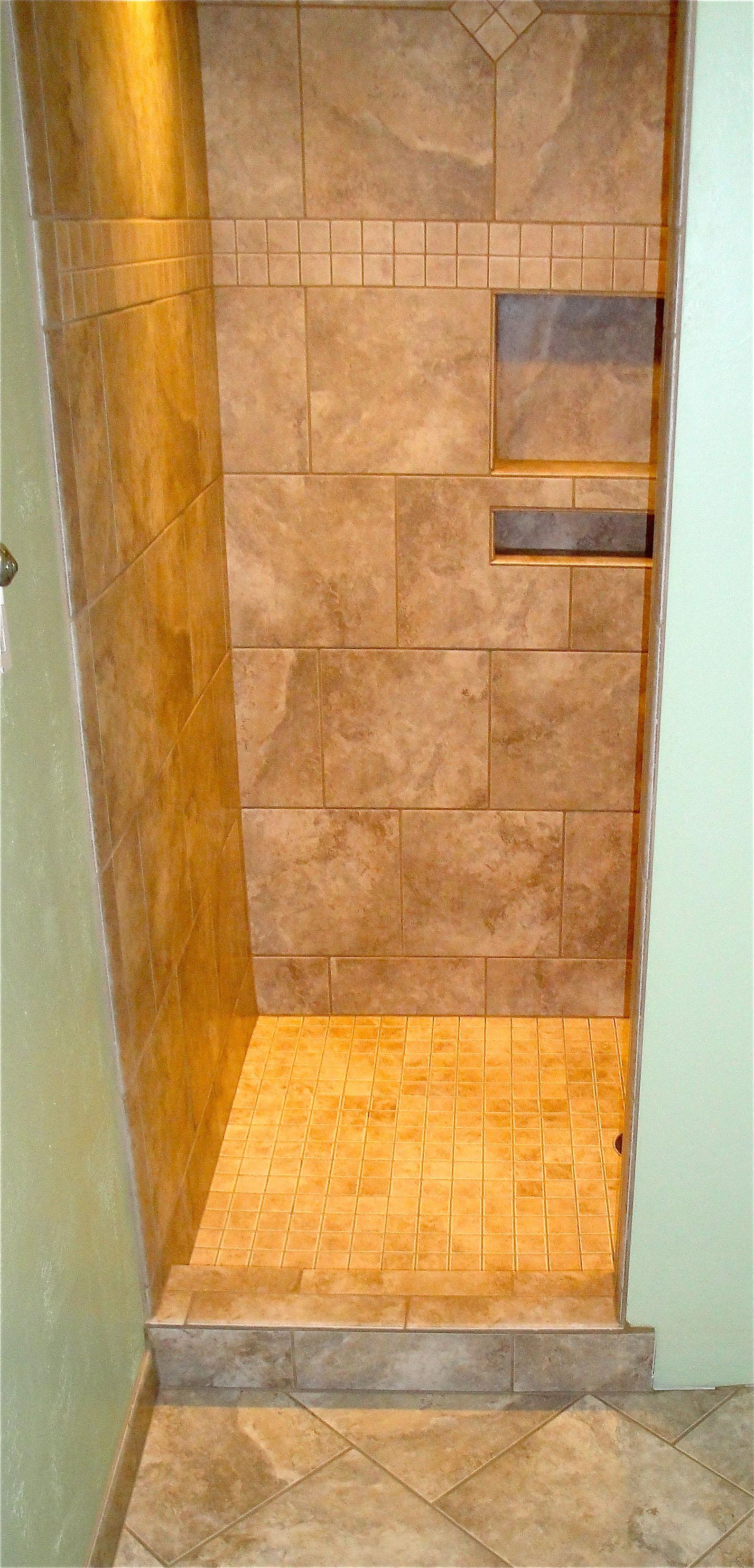 shower028.jpg