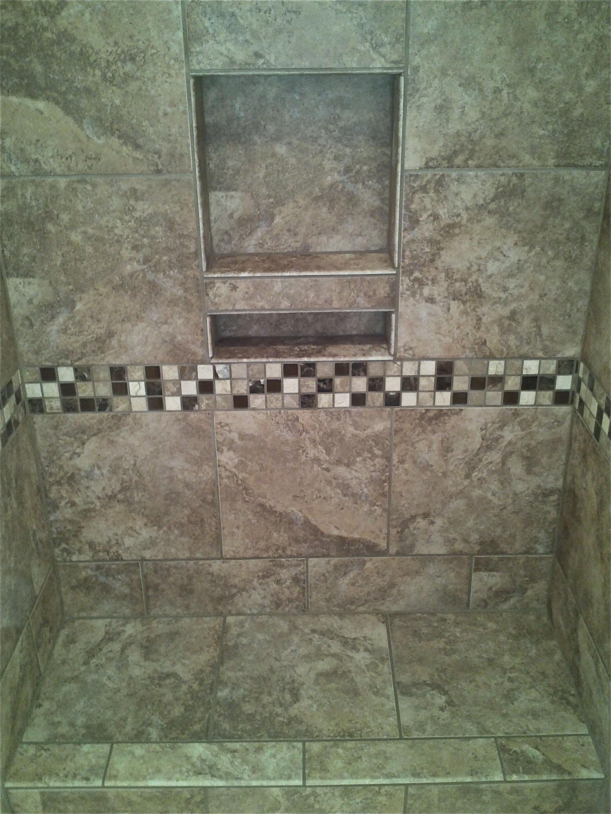 shower104.jpg