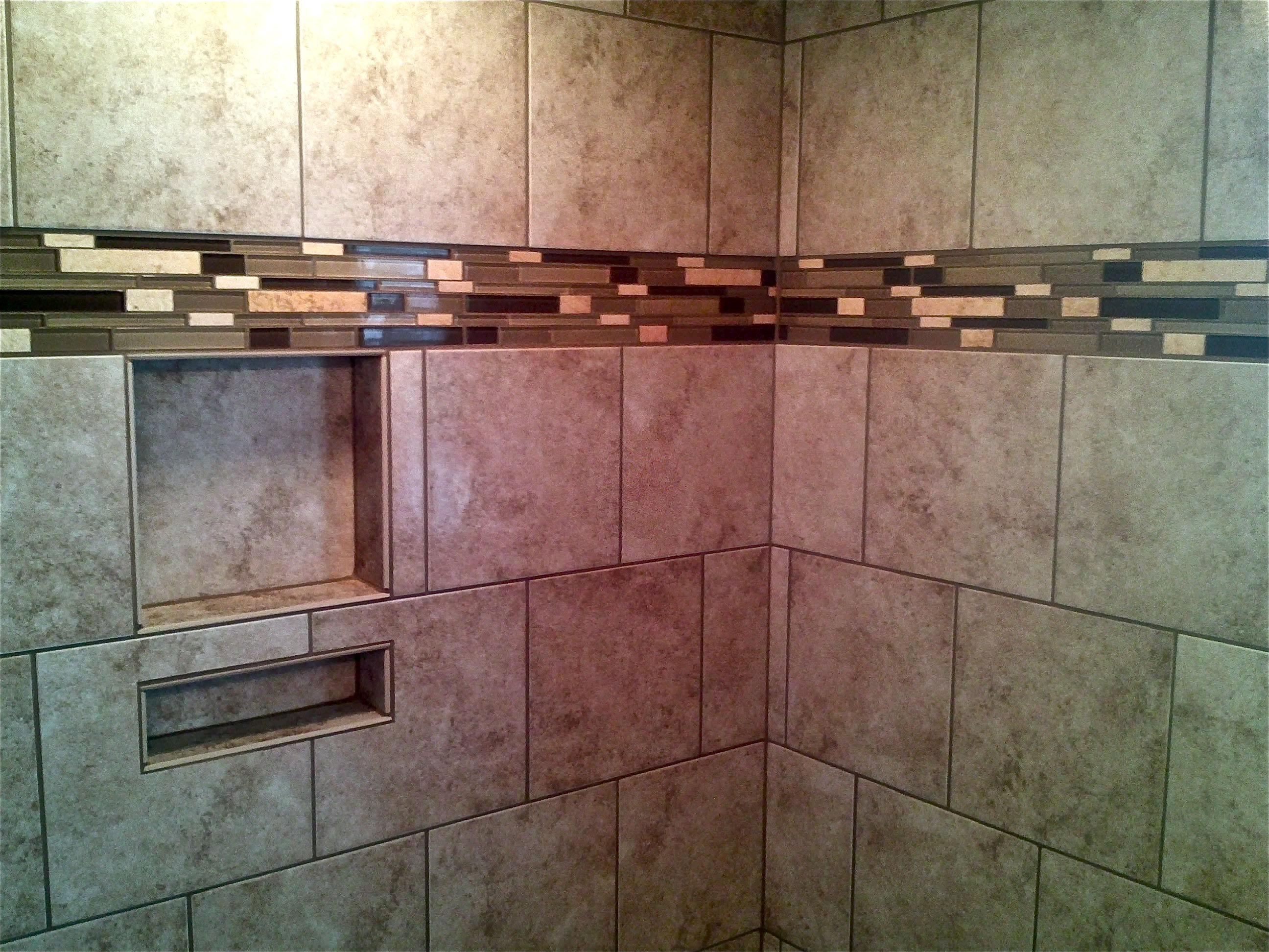 shower085.jpg