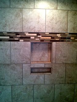 shower084.jpg