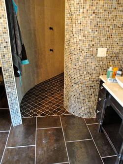 shower009.jpg