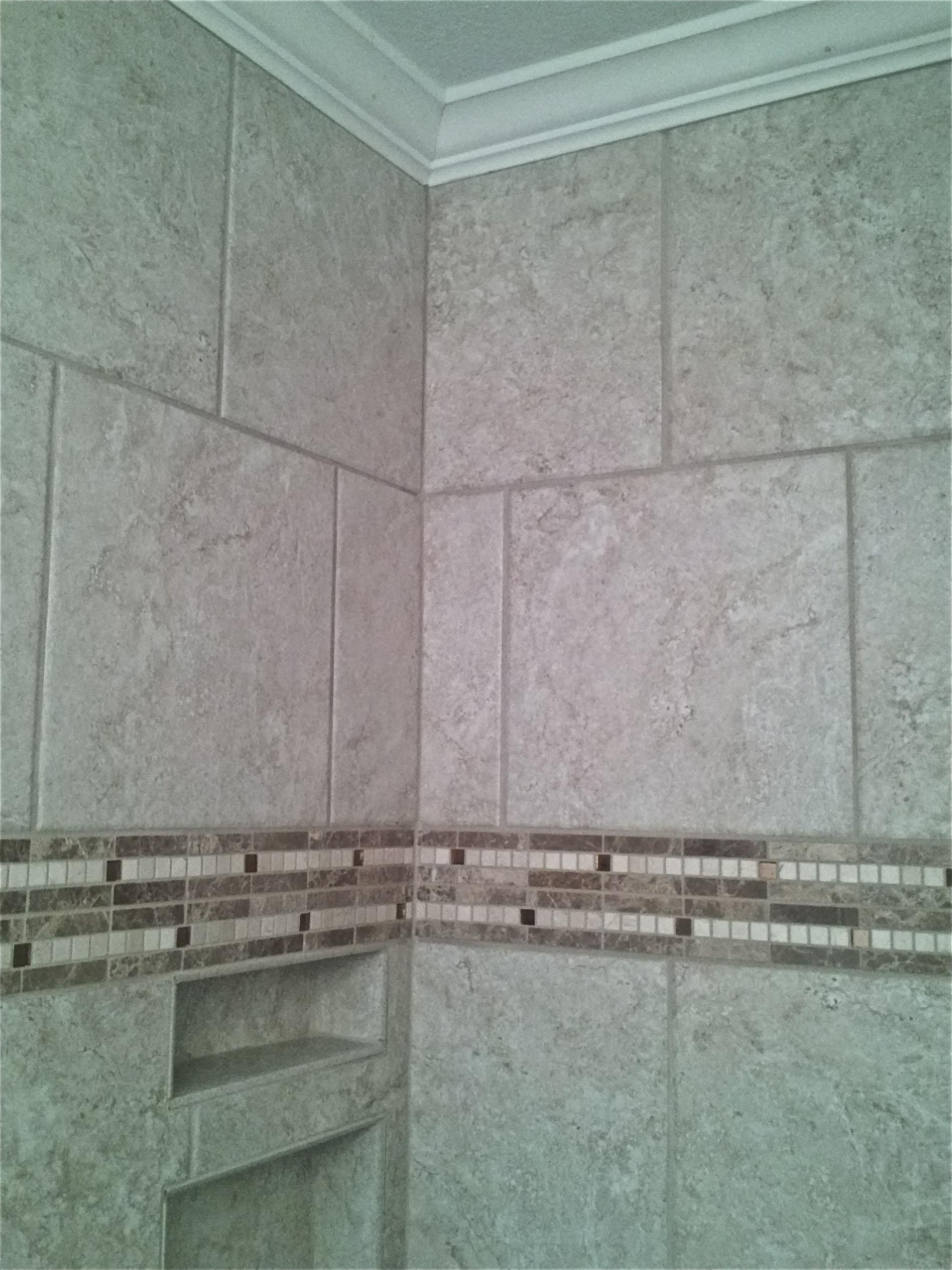 shower072.jpg