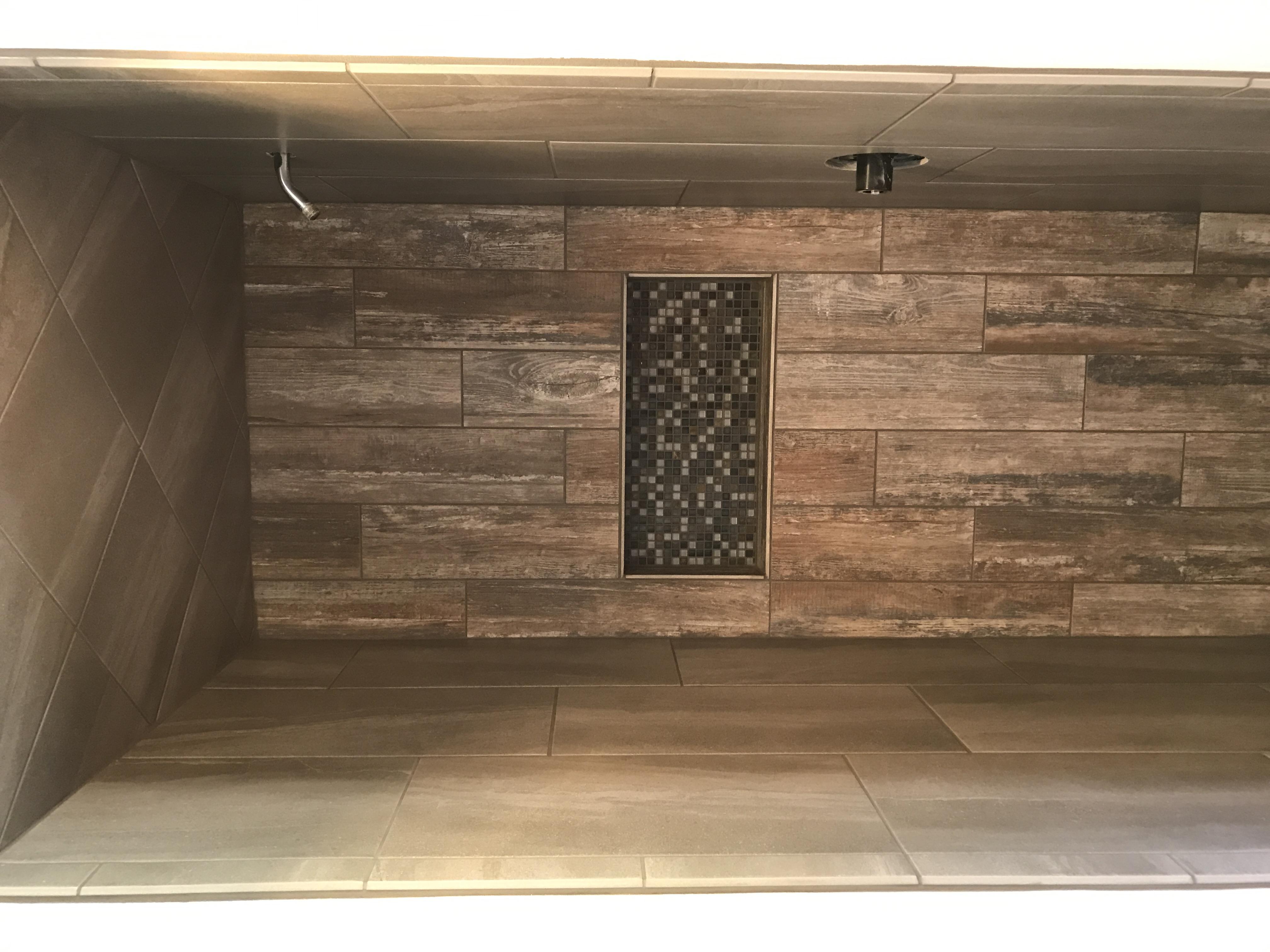 shower_014.JPG