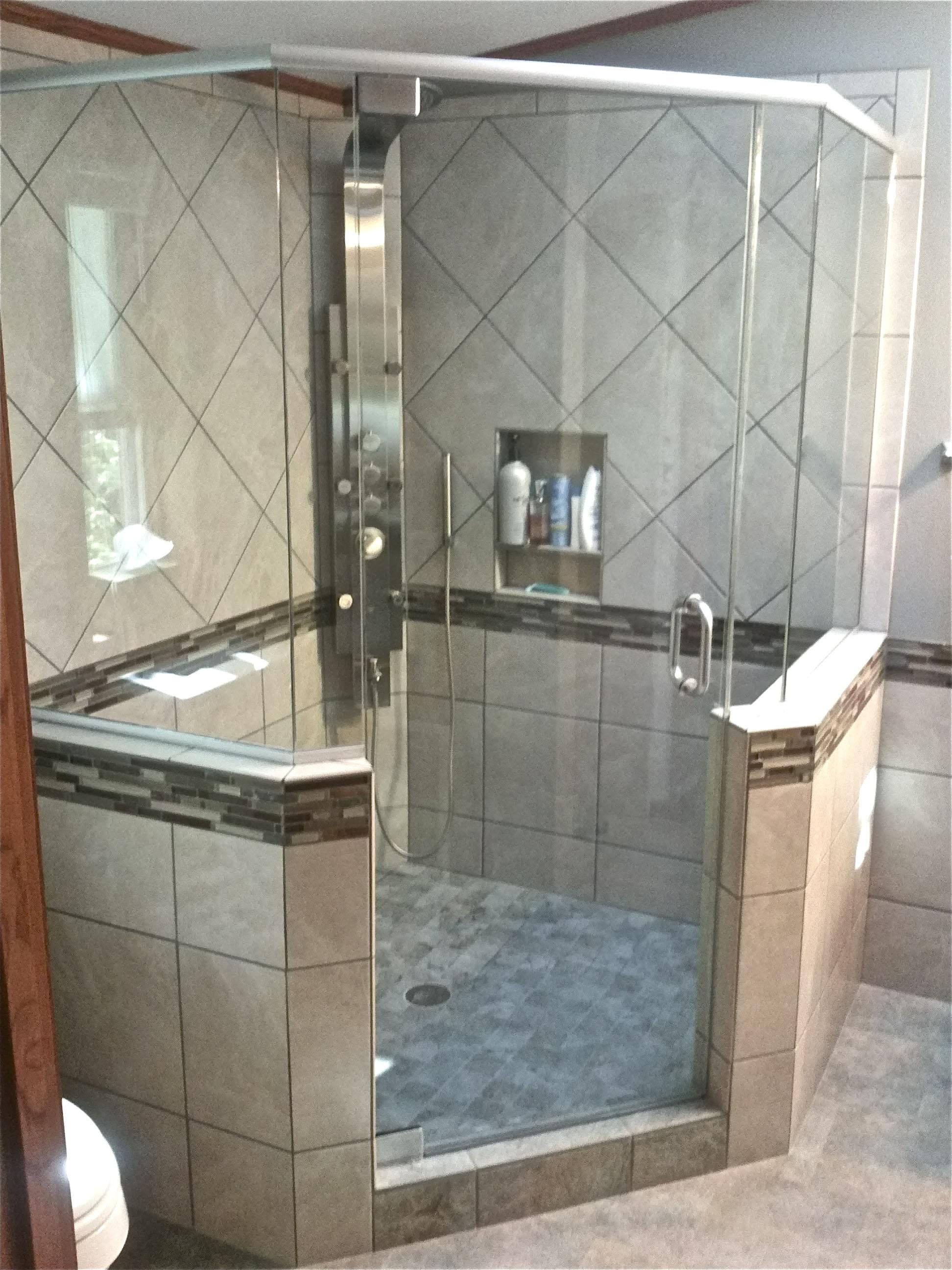 shower108.jpg
