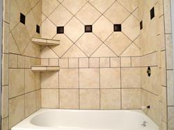 shower013.jpg