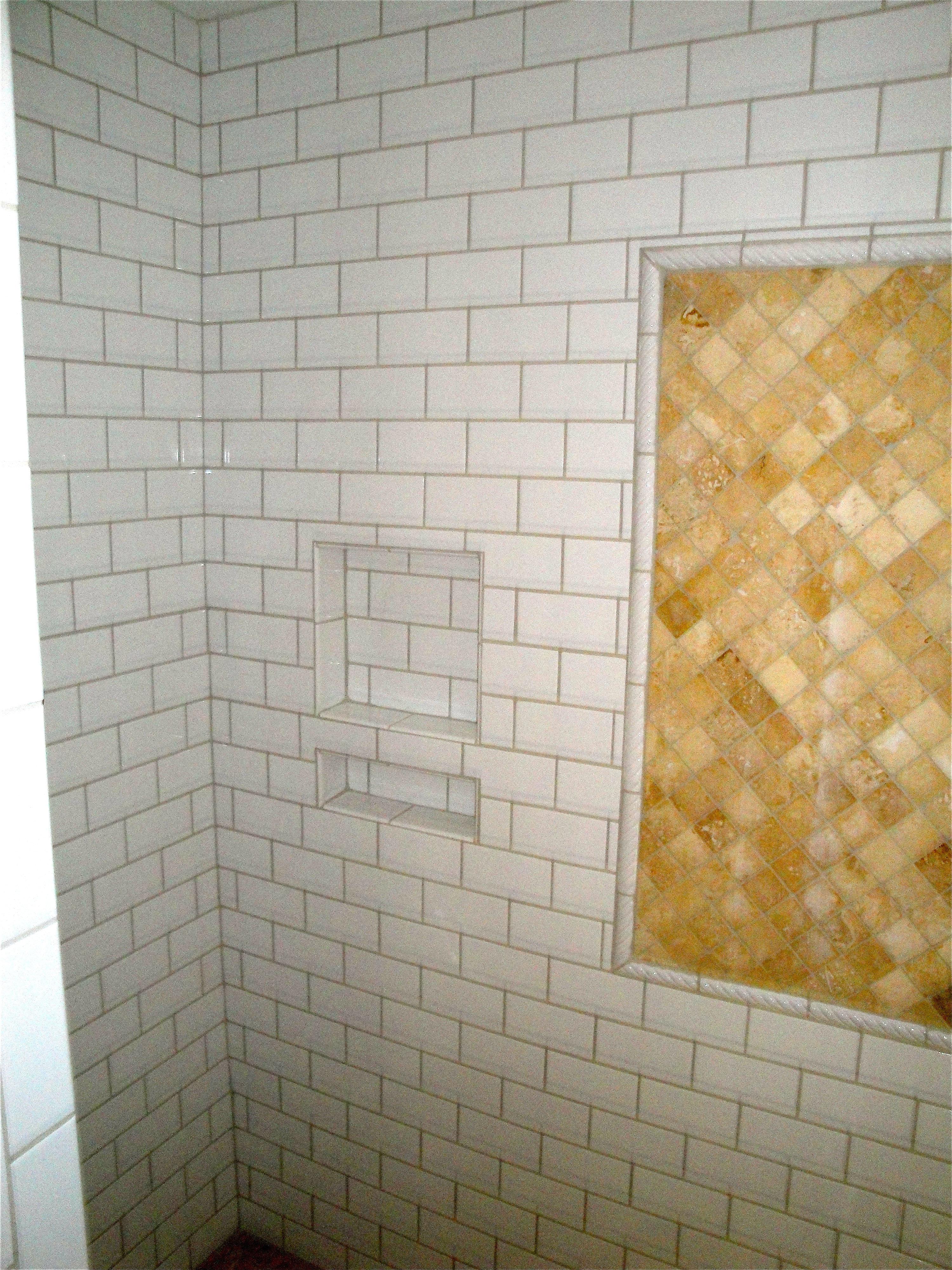shower023.jpg