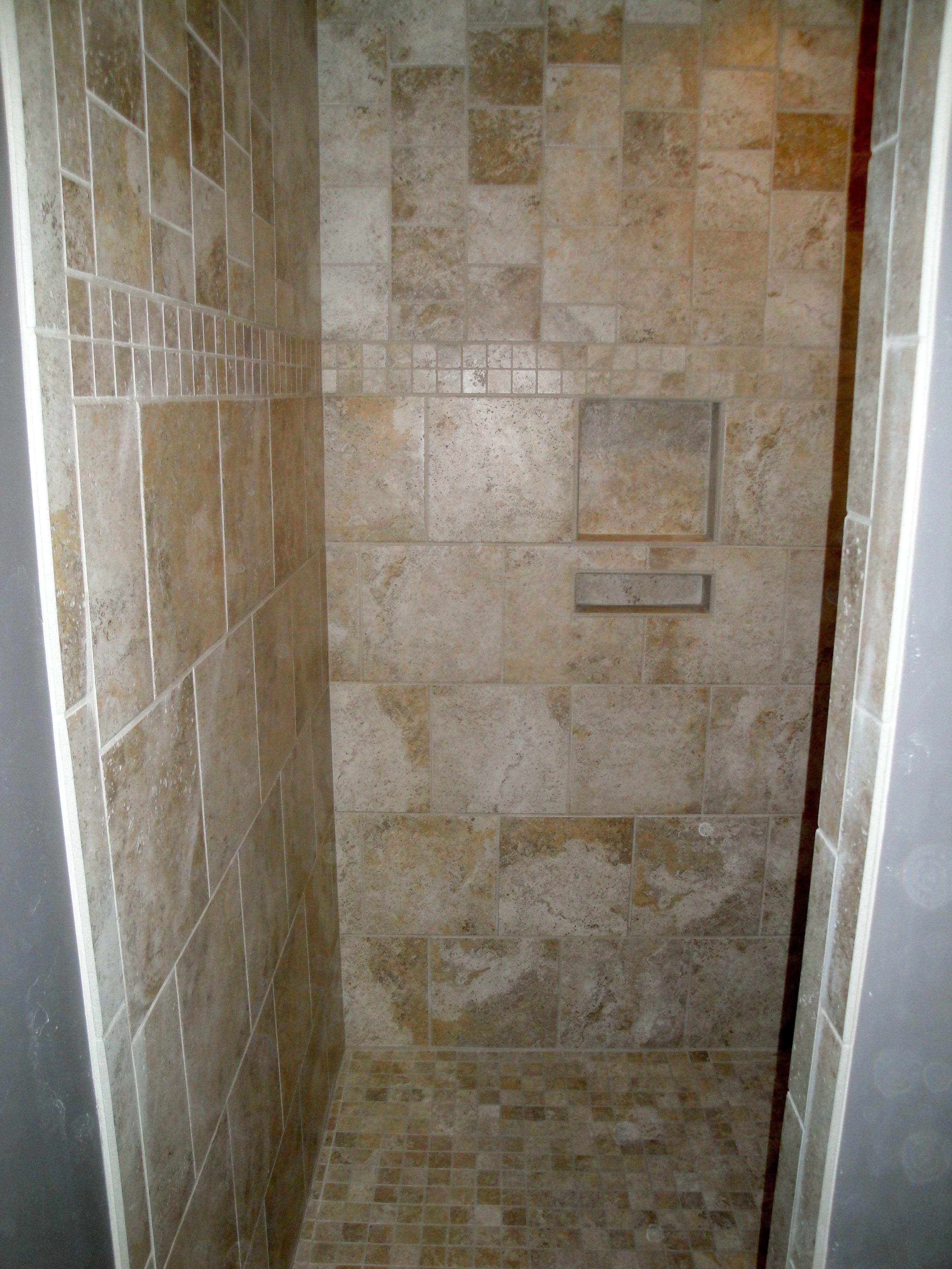 shower052.jpg