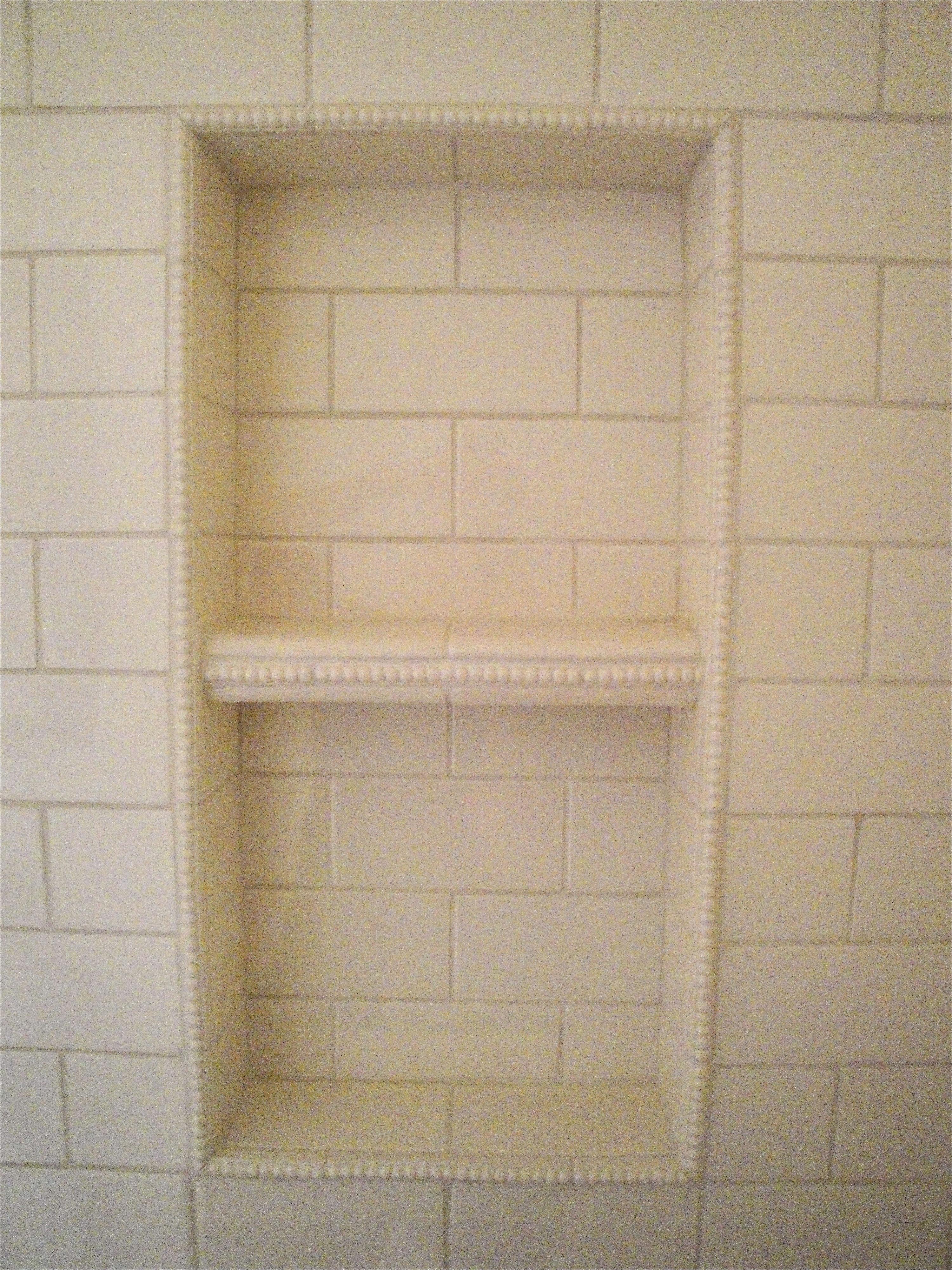 shower002.jpg