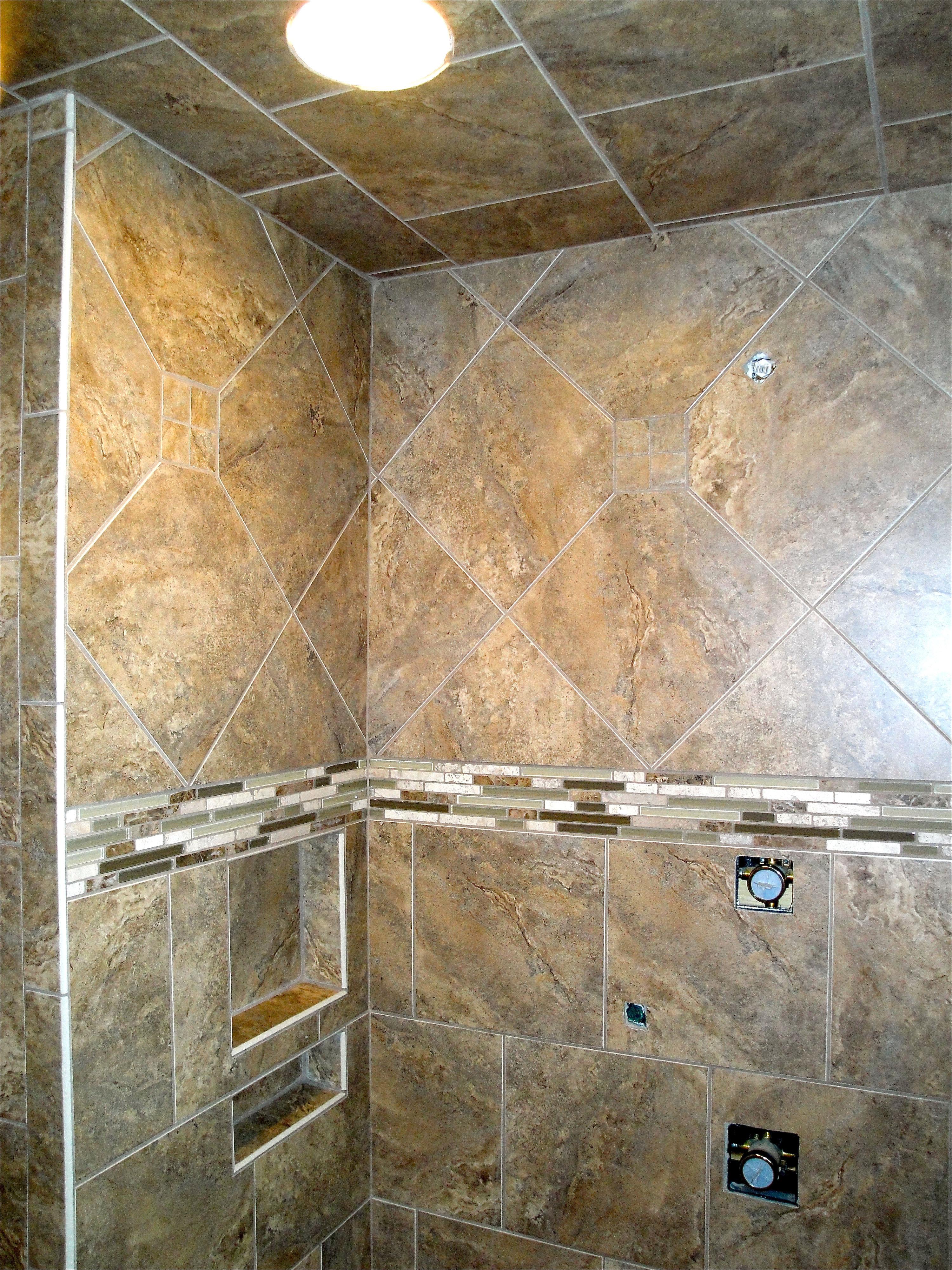 shower033.jpg