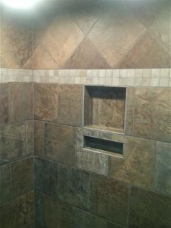 shower099.jpg