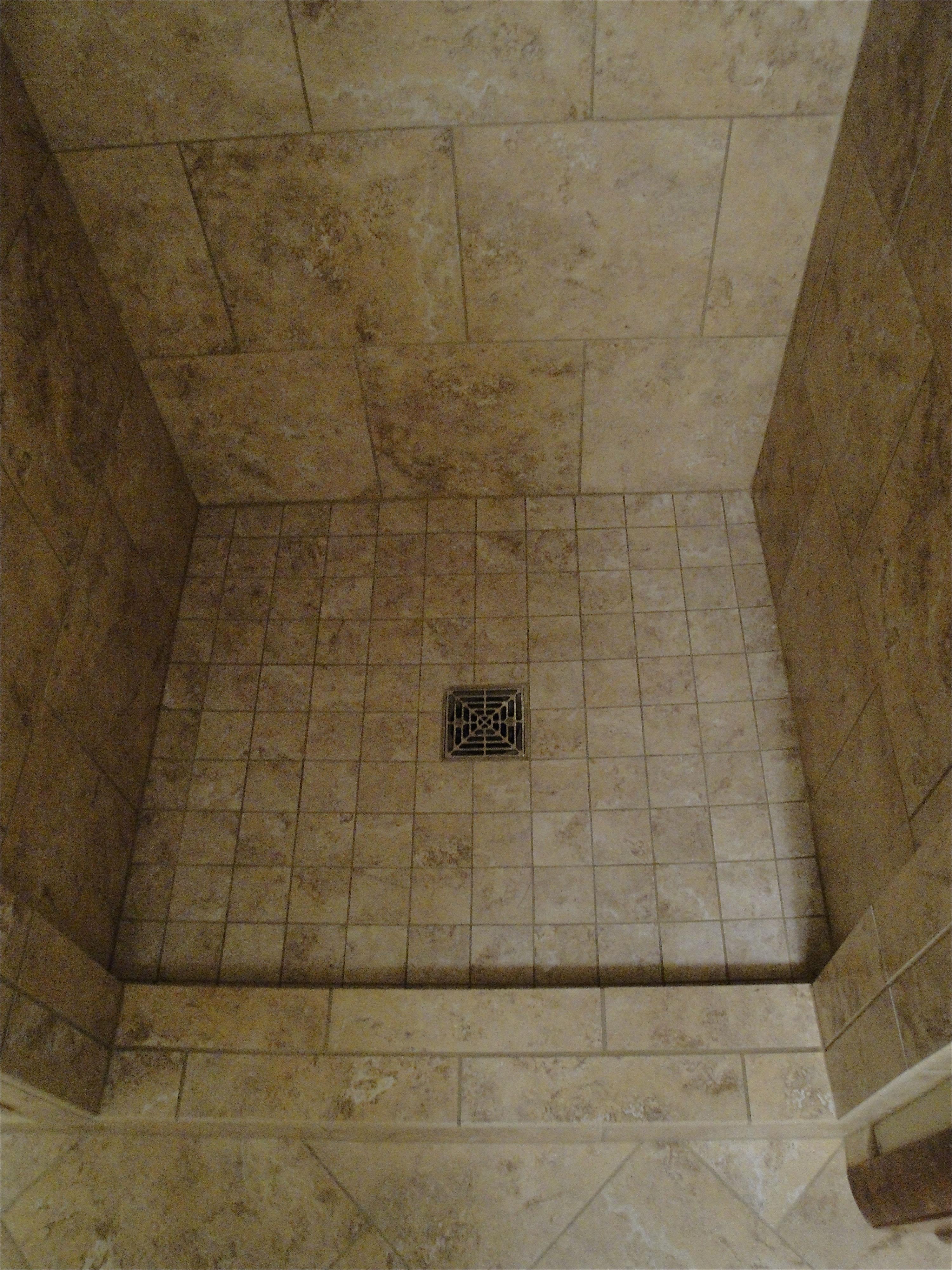 shower060.jpg