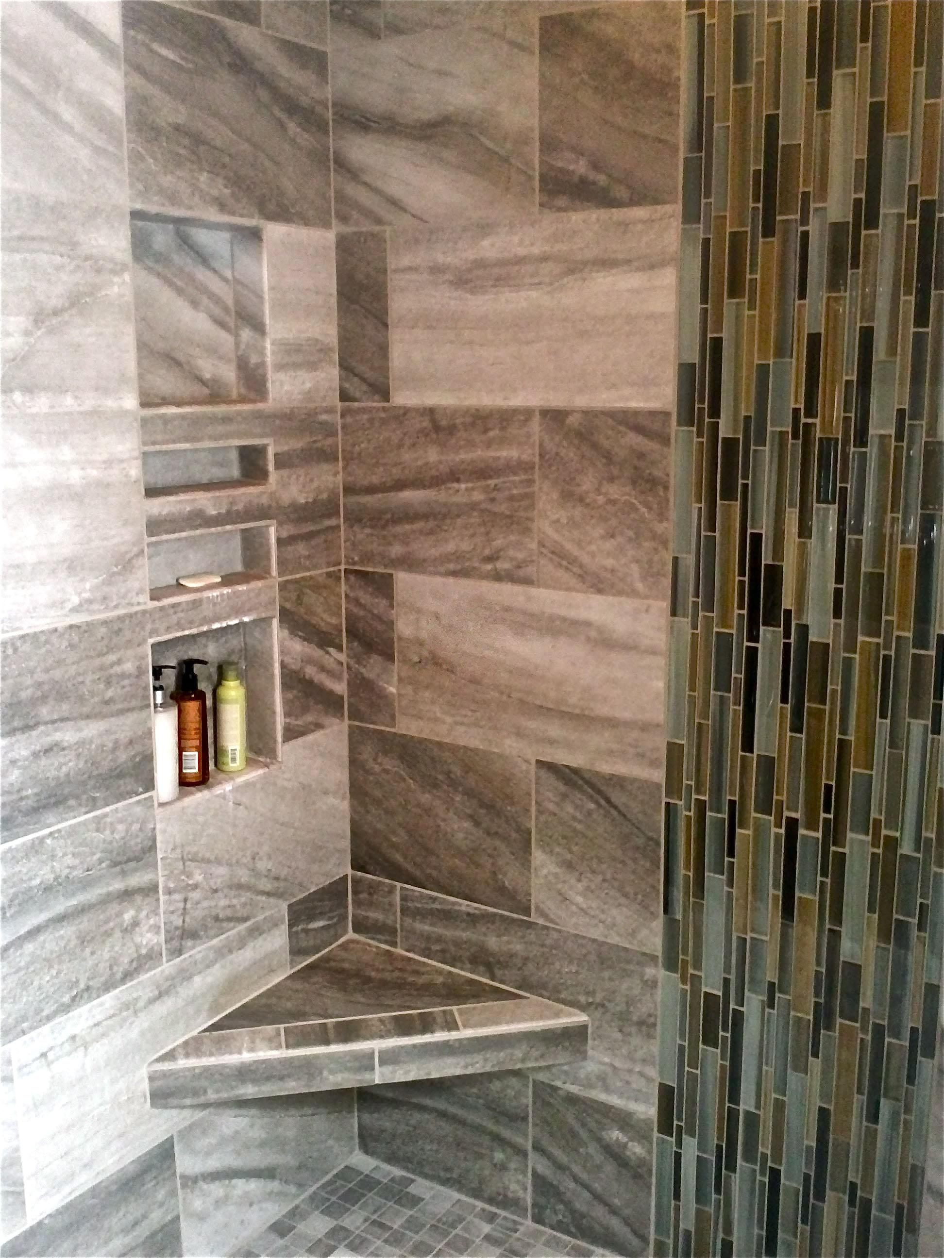 shower106.jpg