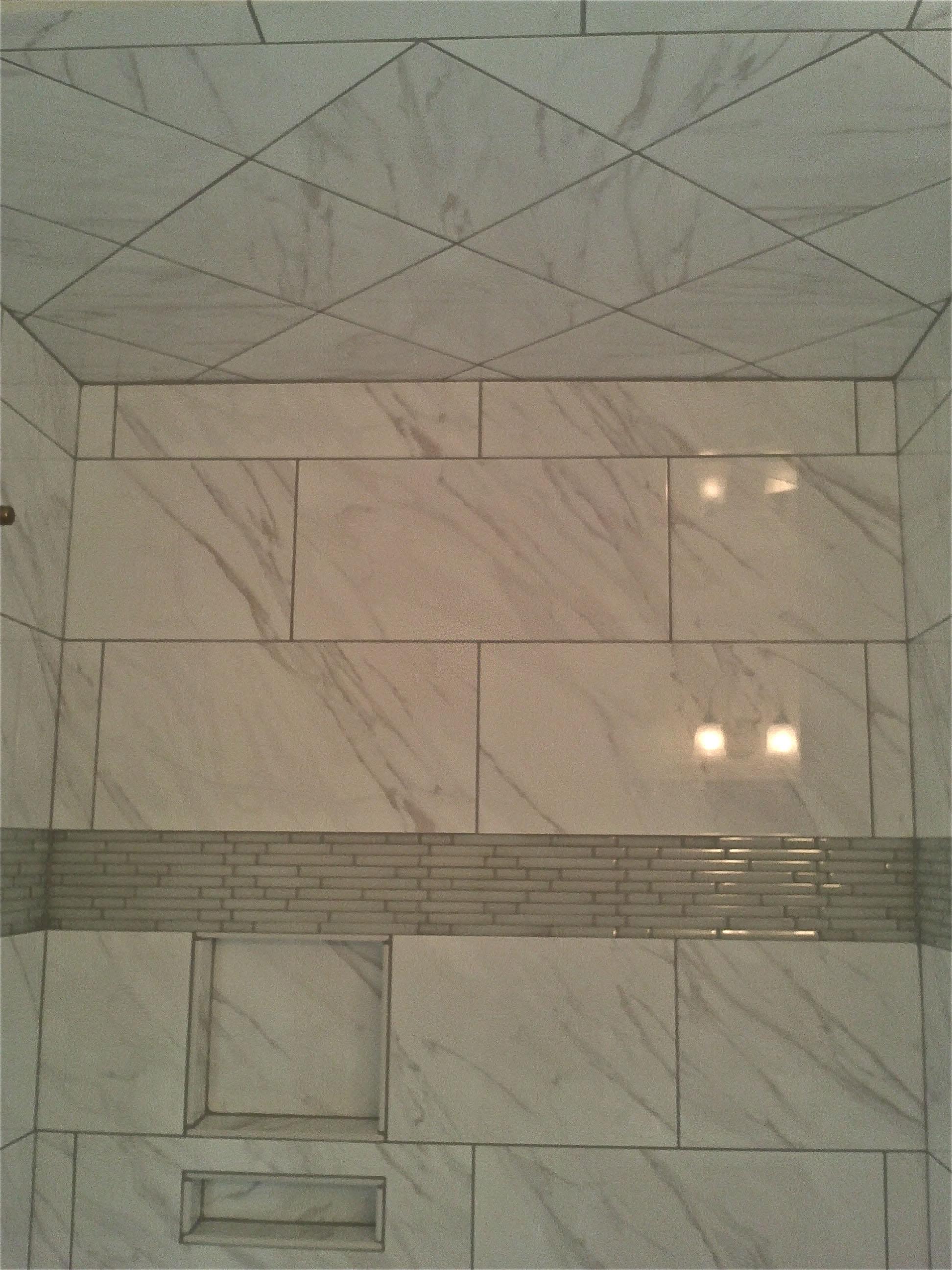 shower110.jpg