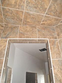shower067.jpg