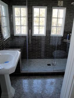 shower019.jpg