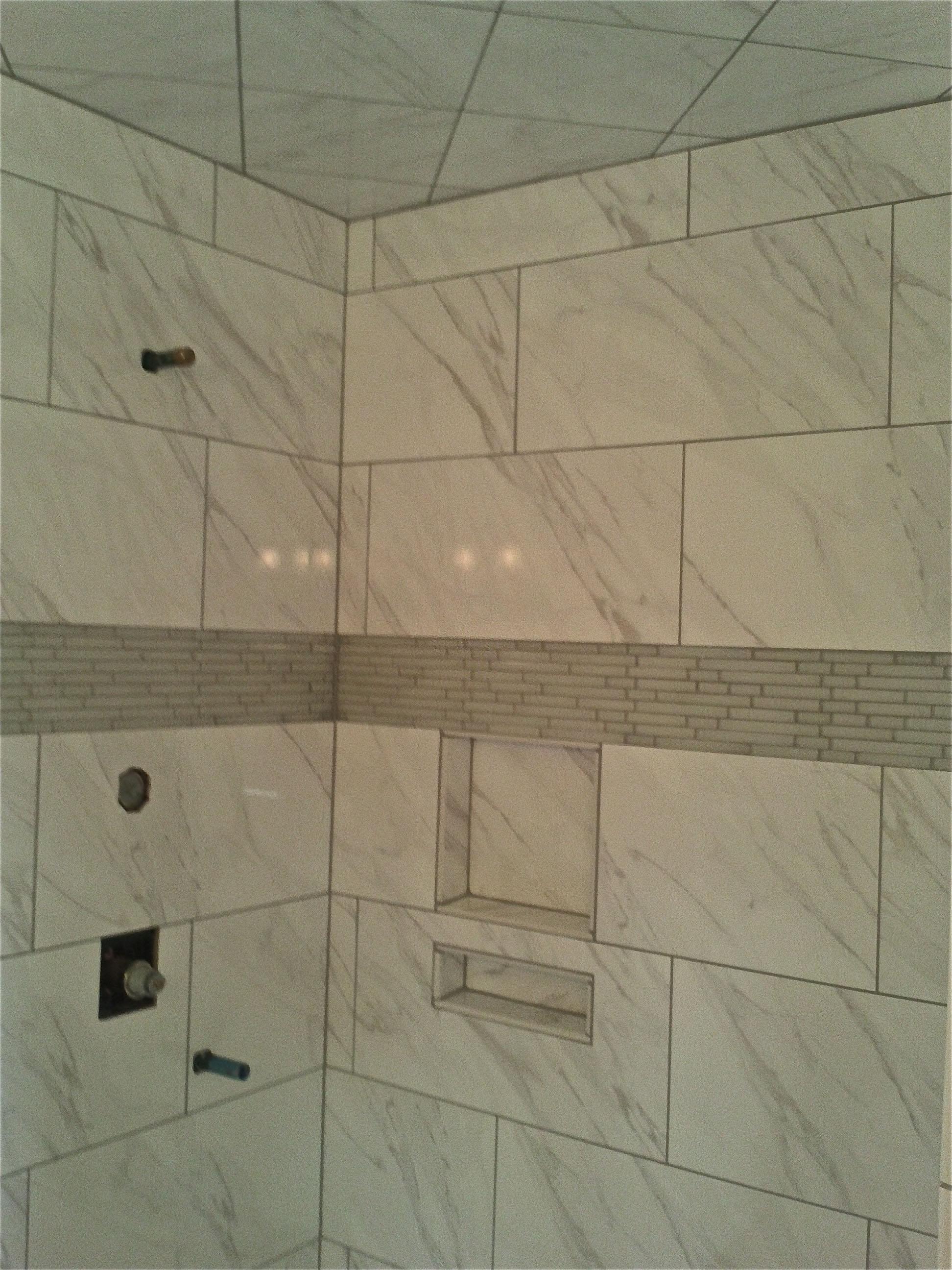 shower112.jpg