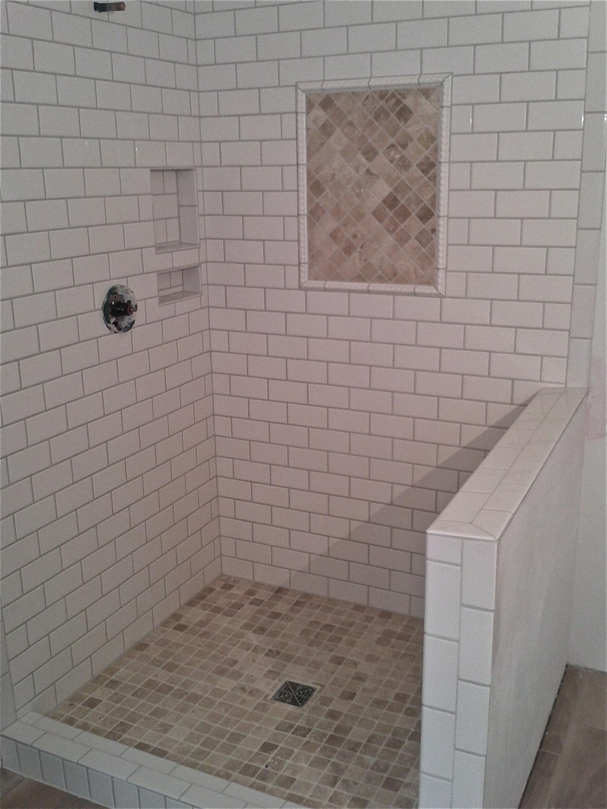 shower120.jpg