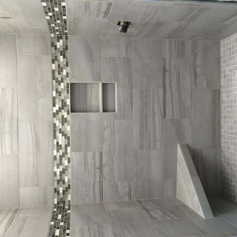 shower174.JPG