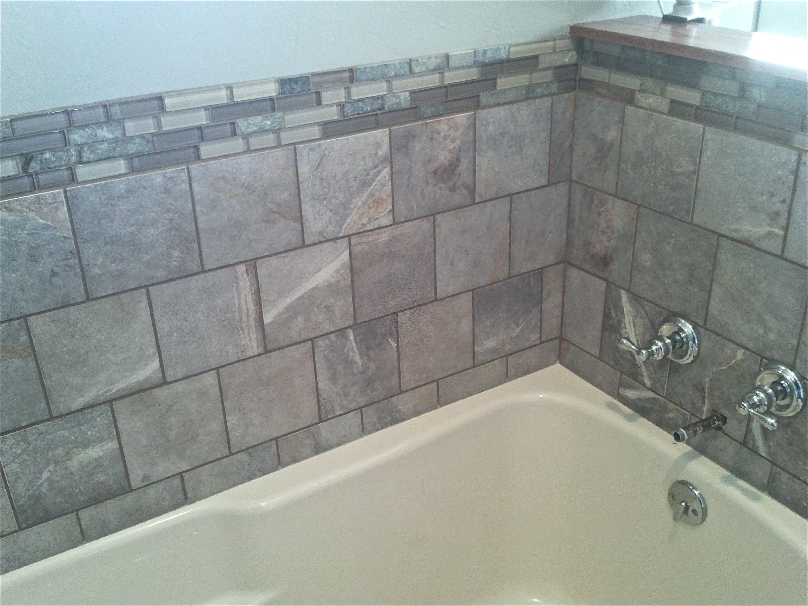 shower075.jpg