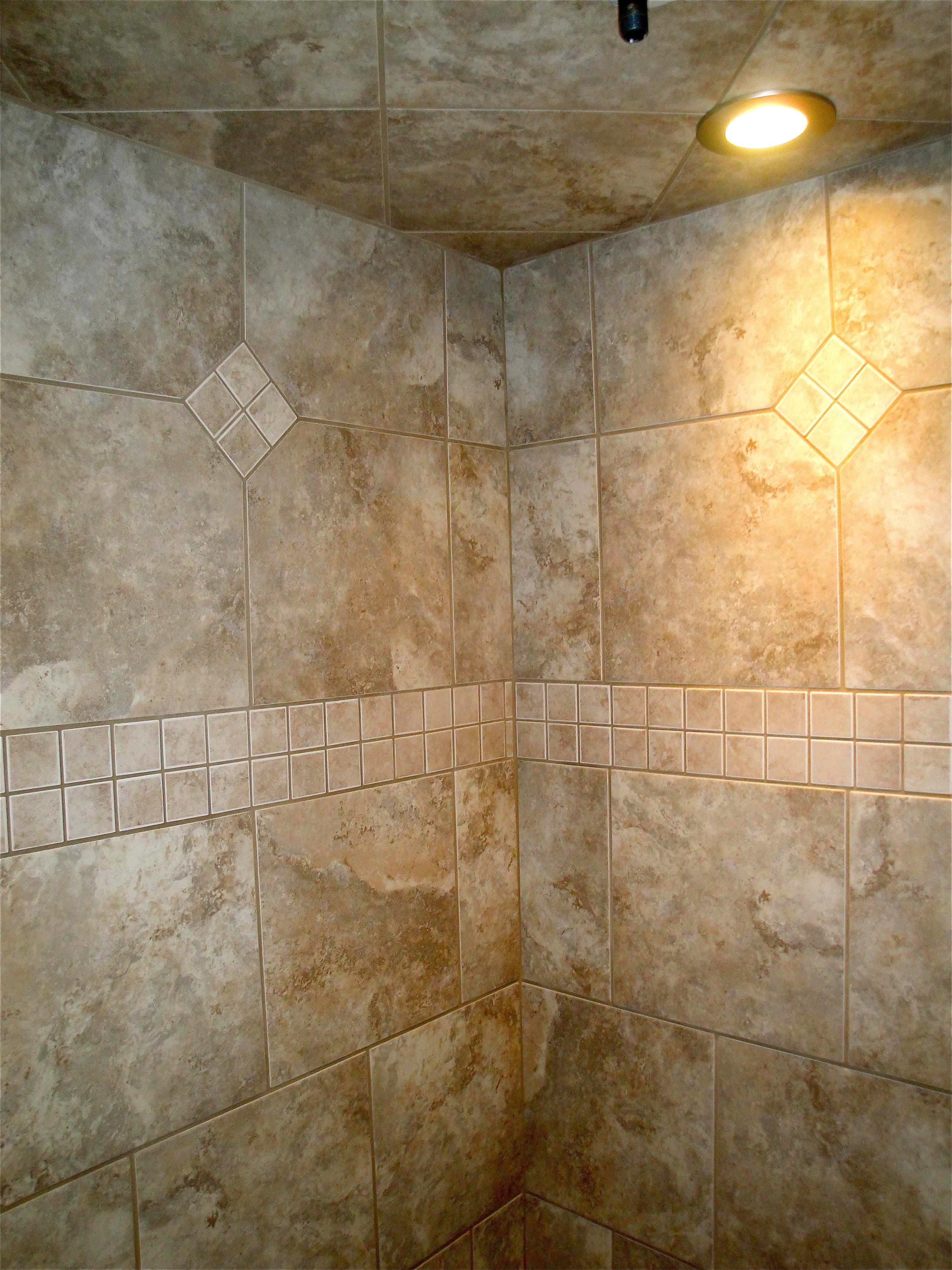 shower030.jpg