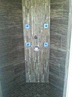 shower137.jpg
