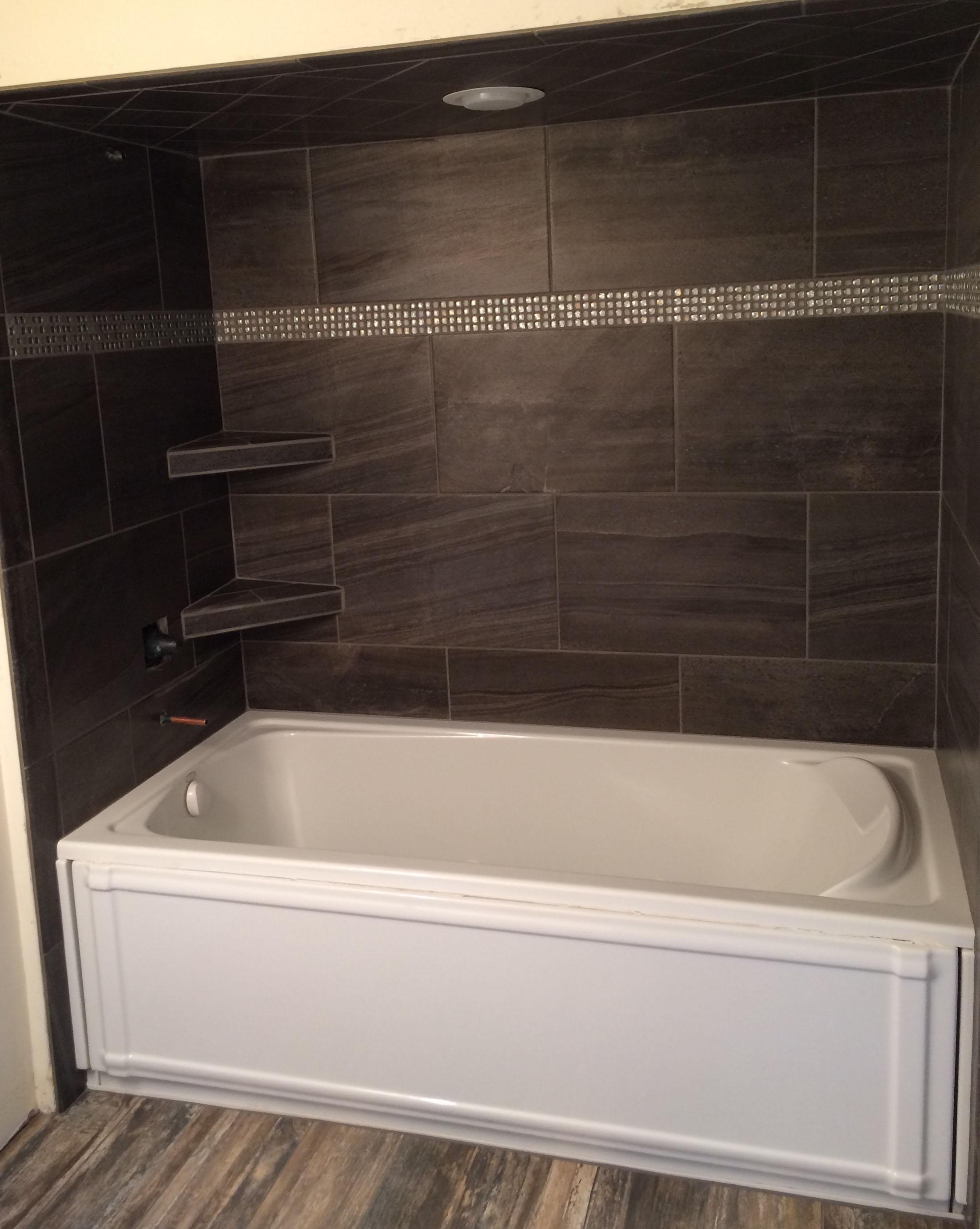 shower157.jpg