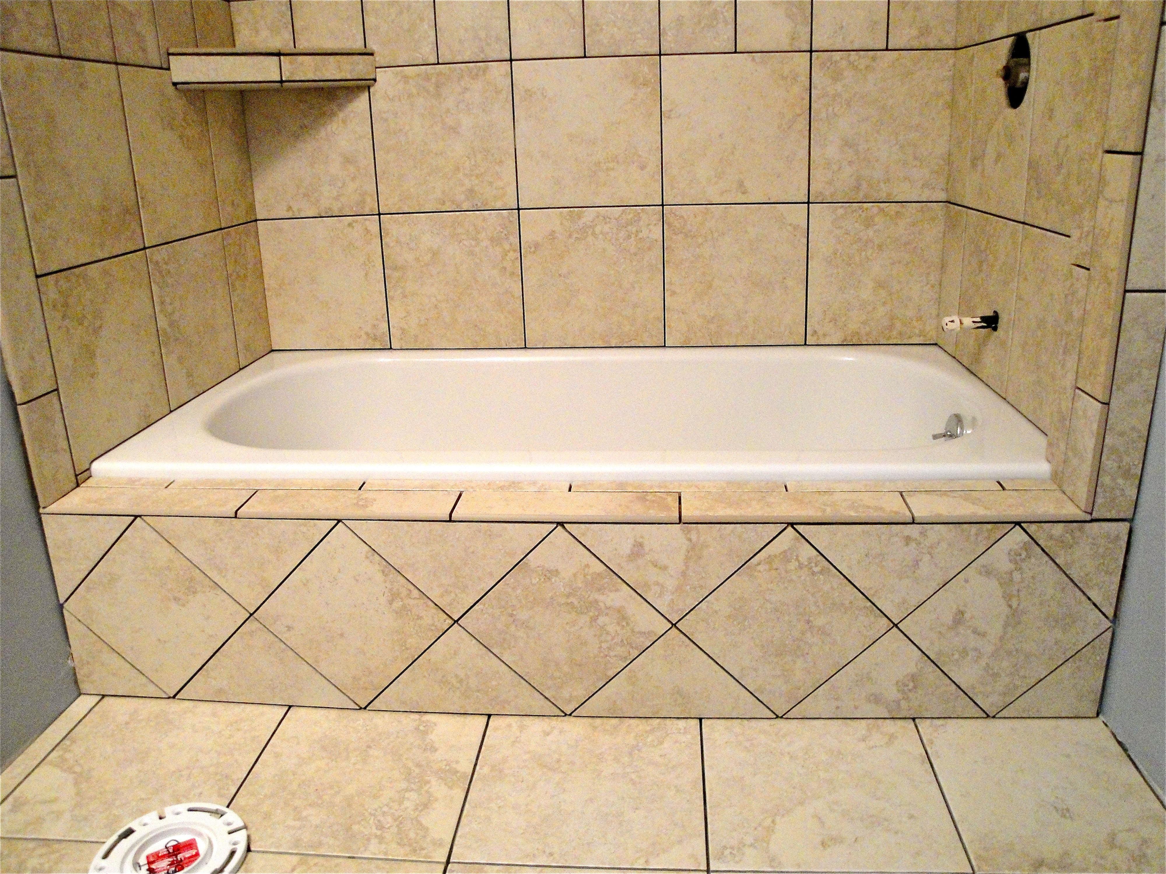 shower014.jpg