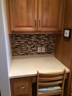 backsplash121.JPG