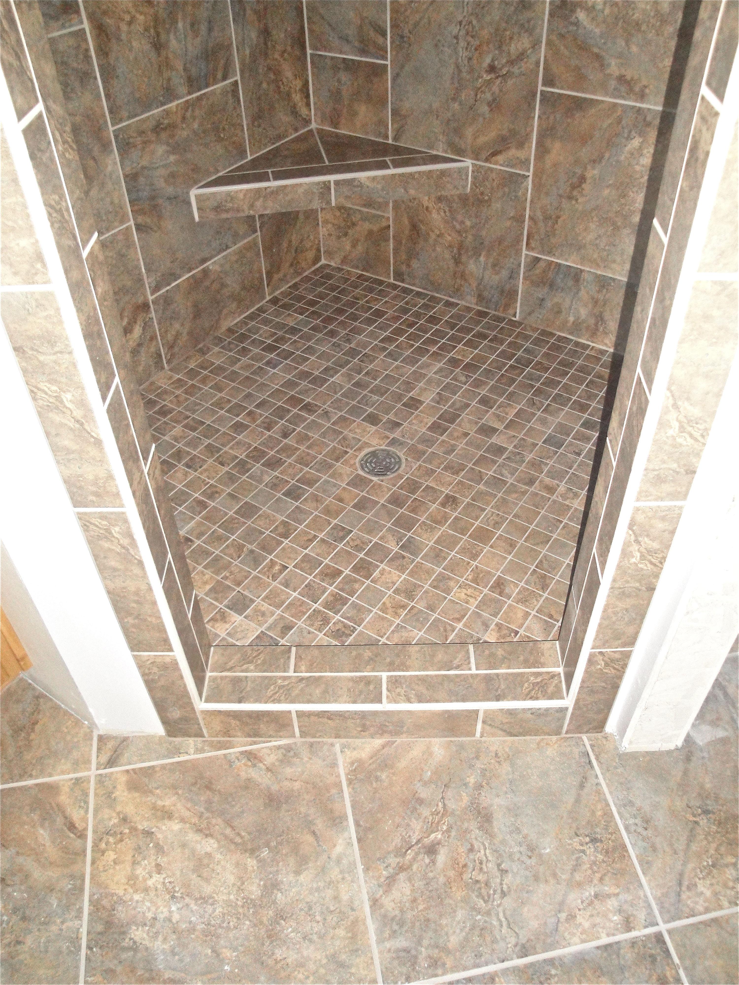 shower066.jpg
