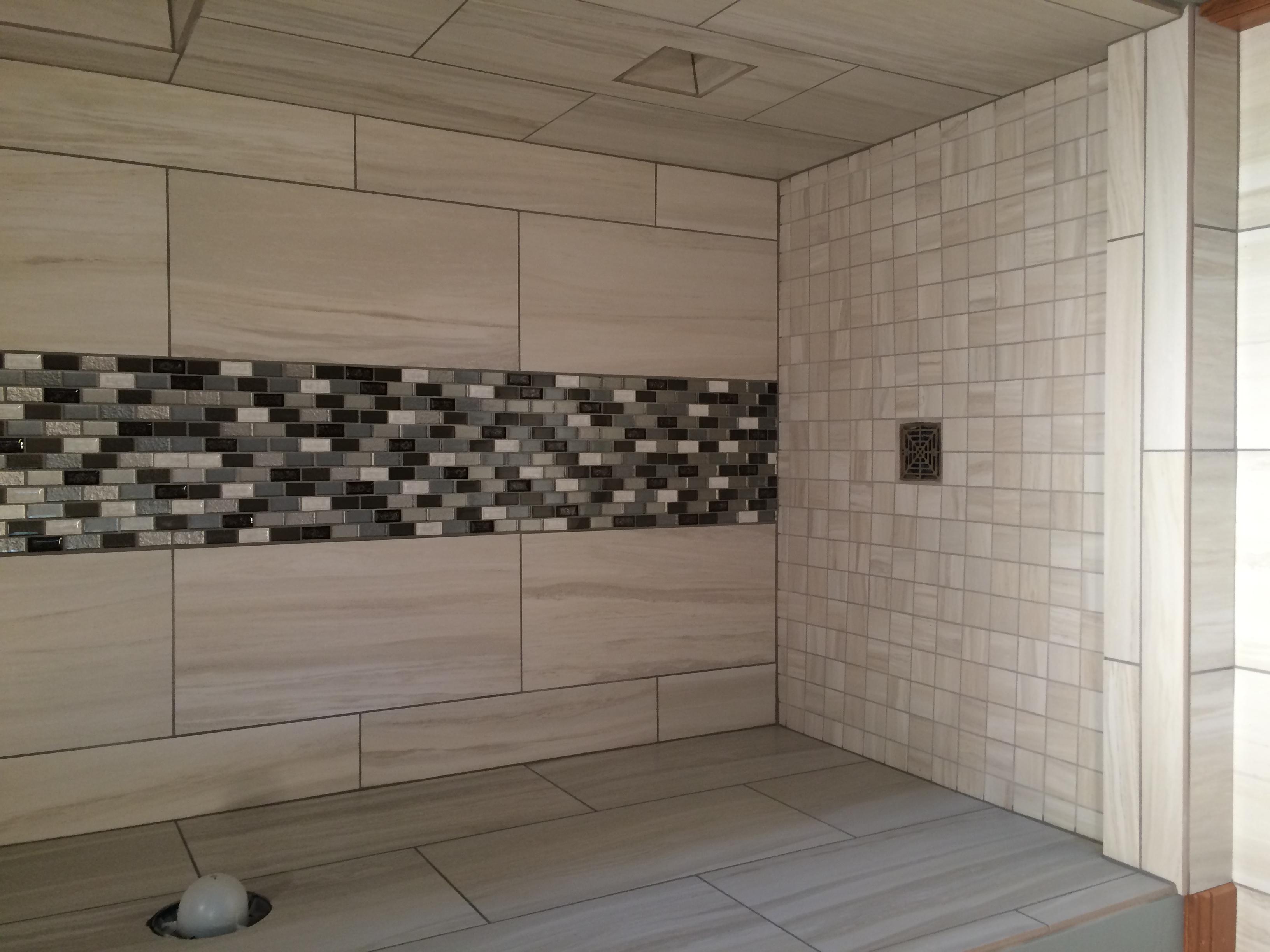 shower183.JPG