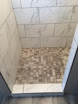 shower178.JPG
